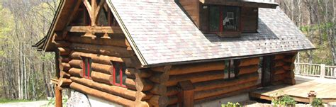 Cabins For Sale In Boone Nc by Log Cabins For Sale In Boone Nc Boonerealestate