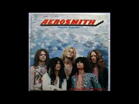 aerosmith walkin the aerosmith walkin the