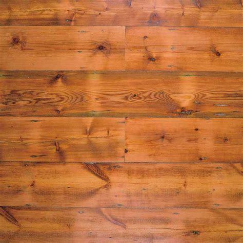 10 Pine Board Flooring by Lassco News Pine Boards Reclaimed From