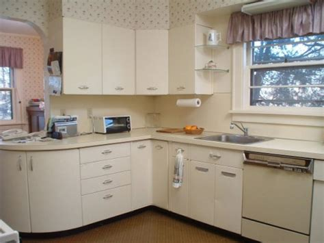 Small Area Kitchen Design Small Modular Kitchen Design Smith Design Amazing Kitchen Design For Small Area