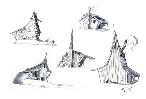 cabin sketch twitty cabin sketches pen and ink