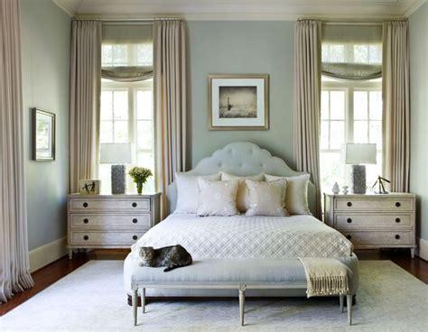 phoebe howard bedrooms phoebe howard bedroom