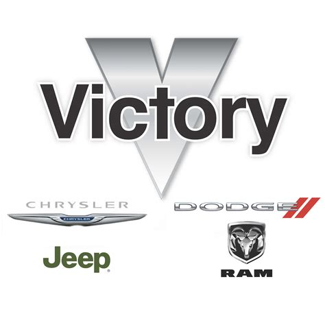 Victory Chrysler Dodge Jeep by Victory Chrysler Dodge Jeep Ram Coupons Kansas City Ks