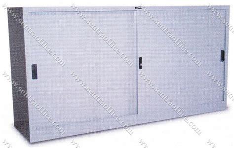 Mesin Penghancur Kertas Martin Yale 1000 Cc jual lemari cupboard alba sd fw 4 rak murah sentra office