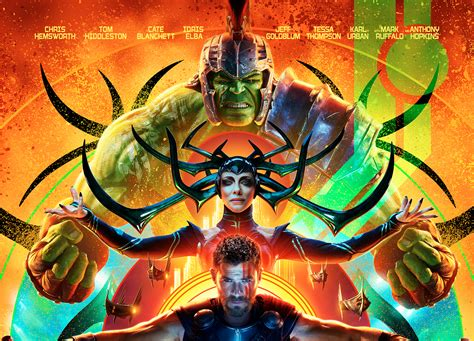 thor movie wallpaper thor ragnarok full hd wallpaper and background image