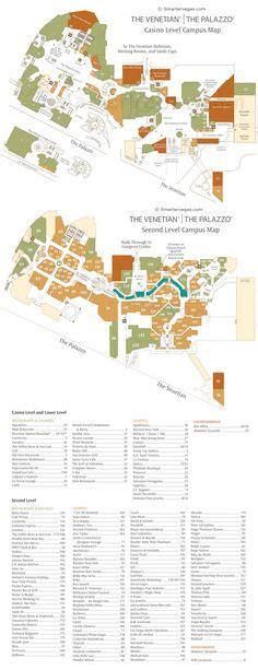 map of excalibur las vegas excalibur casino floor map map of excalibur las vegas excalibur casino floor map