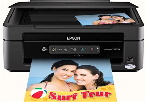 Printer Epson L210 Di Bali epson l210 scanner drivers groupprogram