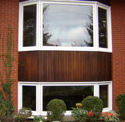 supreme windows window installation in mississauga oakville milton