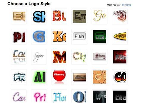 cool text generator  text logo maker
