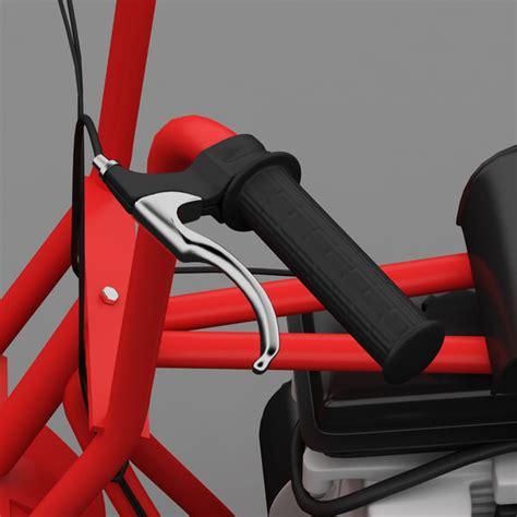 doodle bug mini bike specs baja doodle bug mini max