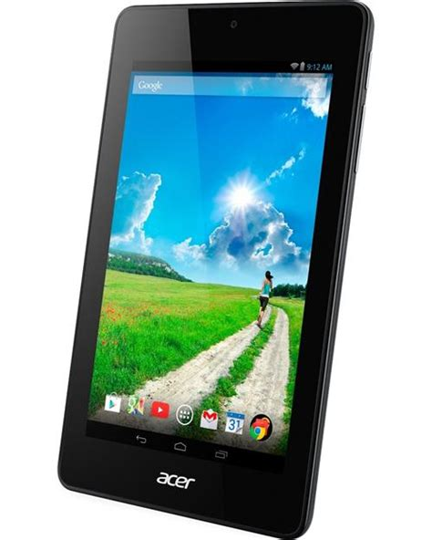 acer mobile phones price acer iconia one 7 mobile phone price in india specifications