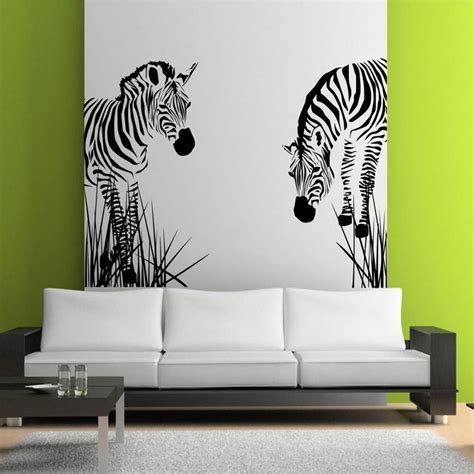 wall stencils for living room wall painting stencils for living room home combo