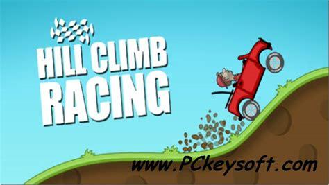 game hill climb racing mod apk revdl hill climb racing apk mod v1 0