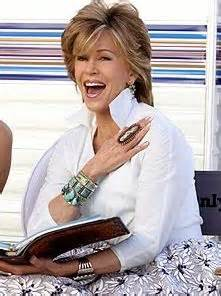 jane fonda monster in law hairstyle 124 best hair makeup images on pinterest hair cut