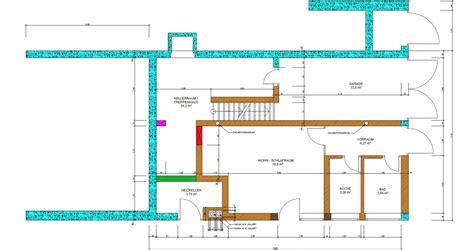 Bau Eines Hauses by Bau Eines Hauses Was Kostet Eine Statik B W Ingenieure