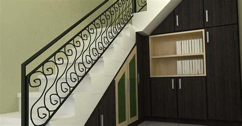 Multiplek Sidoarjo kontraktor interior surabaya sidoarjo desain lemari bawah