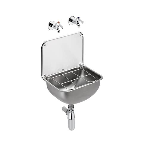 Stainless Cleaners Sink angus stainless steel general purpose cleaner s sink stainless steel sinks bluebook