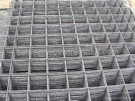 6 wire for sale 6x6 reinforcing welded wire mesh for sale rwm ankai