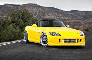 Best Car Covers For S2000 2004 Honda S2000 Lemon Drop Top