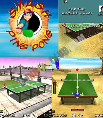 j2me themes download smash ping pong 0 2 5 nokia belle j2me game download