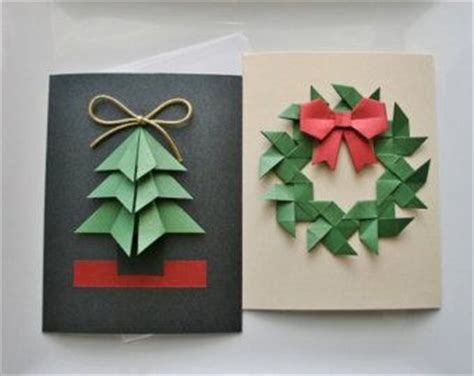 Origami Card Designs - 1000 ideas about greetings on