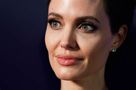 angelina jolie wallpapers pictures images