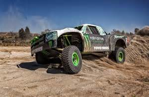 Team Wheels Energy Rc Baja Truck Race Report Class 11 Team H12 One Finishes The 2014 Baja