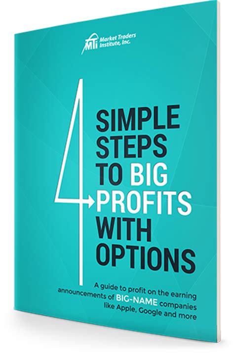 Ebook Stock Profits big names big profits ebook