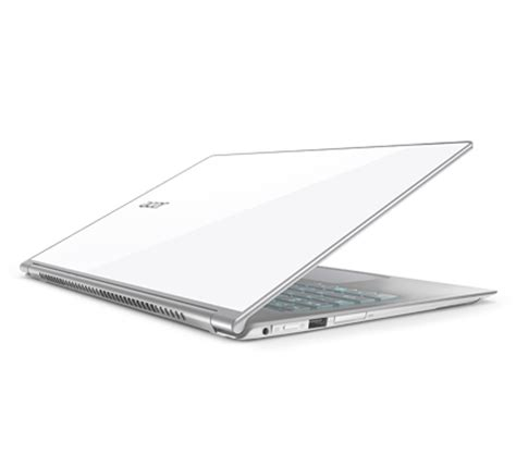 Touchscreen Acer Zi30 acer aspire s7 serie notebookcheck it