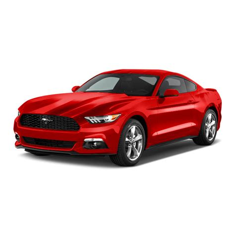 ford mustang philippines price ford mustang price in philippines car autos gallery