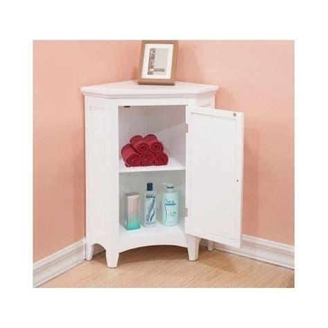 white corner storage cabinet white corner floor storage cabinet with shutter door