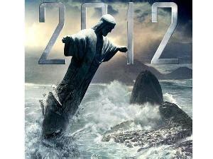 Film Kiamat 2012 Full Version | ditemukan artefak lain ramalan kiamat 2012 running to