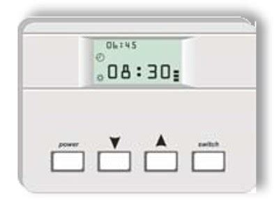 Lg Plumbing And Heating by Programmable Thermostatic Controls As Fitted By Kenny Heating Plumbing Tallaght South Dublin