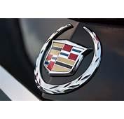 Cadillac Logo Cars Desktop Wallpapers