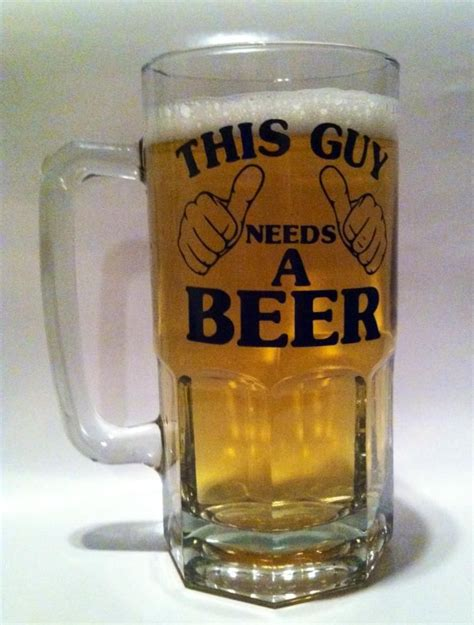 design beer mug 25 best ideas about personalized beer glasses on