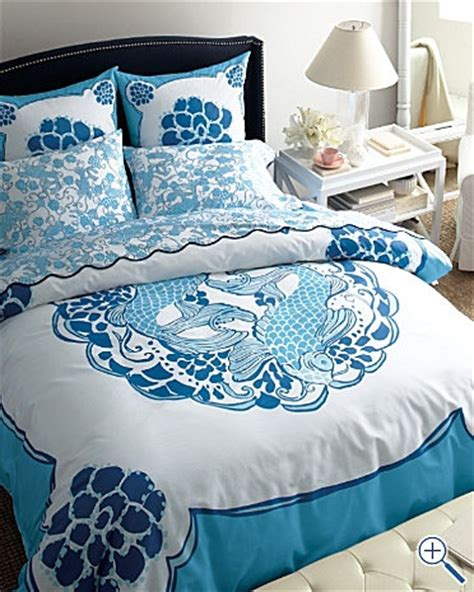 lilly pullitzer bedding best 25 lily pulitzer bedding ideas on pinterest preppy