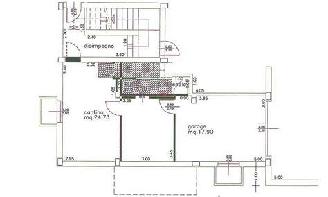 appartamento seminterrato edifica immobiliare compra e vendita immobili villa