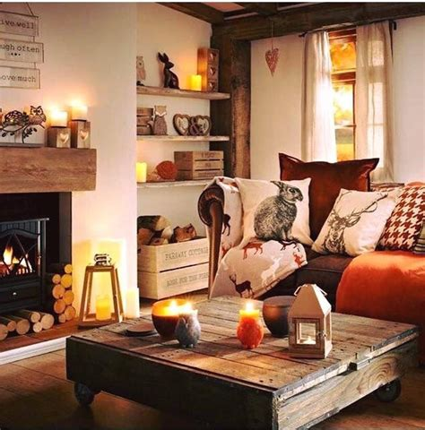 warm home interiors the 25 best warm living rooms ideas on room