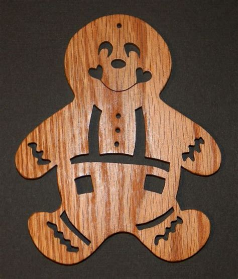 scroll saw woodworking and crafts the world s catalog of ideas