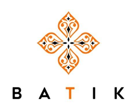 design batik logo batik designed by lfndfs brandcrowd