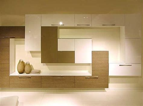 modern kitchen furniture design modern kitchen design trends 2016 ideas transforming