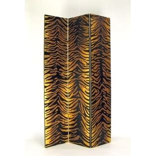 Zebra Room Divider 1000 Ideas About Tiger Print On Pinterest Tiger Painting Tiger Photography And Tiger