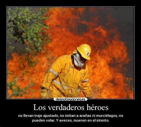 imagenes feliz dia bombero bomberos voluntarios feliz dia taringa