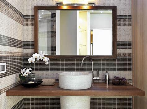 8 low cost bathroom updates craftsmen home improvements inc