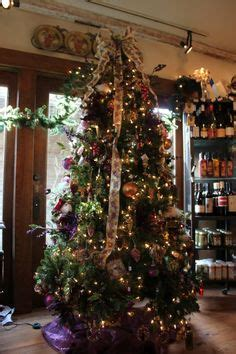 wine theme christmas tree wine themed trees search trees wine themed