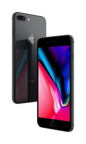 apple iphone 8 plus walmart canada
