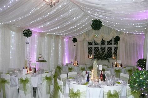 wall drapes hire roof draping beautiful white roof drape for party events