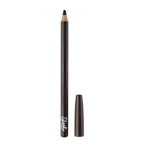 Brow Pencil eyebrow pencil in brown brow pencil sleek makeup