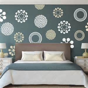 Wall Stickers prettifying wall decals from trendy wall designs