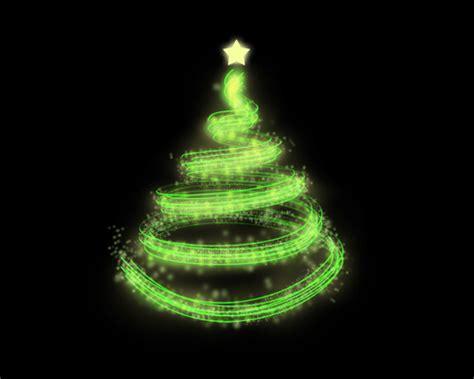 feliz navidad 2011 club zx spain by chuck norris club